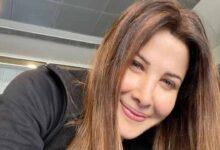 Photo of نانسي عجرم بملامح مختلفة وتوقعات بحملها طفلاً رابع (فيديو)