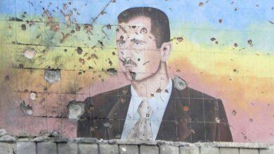 Photo of إجراءات أمريكية جديدة بموجب قانون قيصر وأسماء الأسد في المقدمة