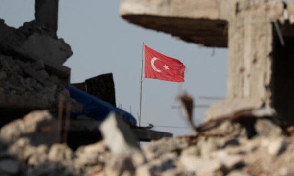 موقع بريطاني: تحركات تركيا العسكرية في سوريا وقائية وليست إشارة ضعف