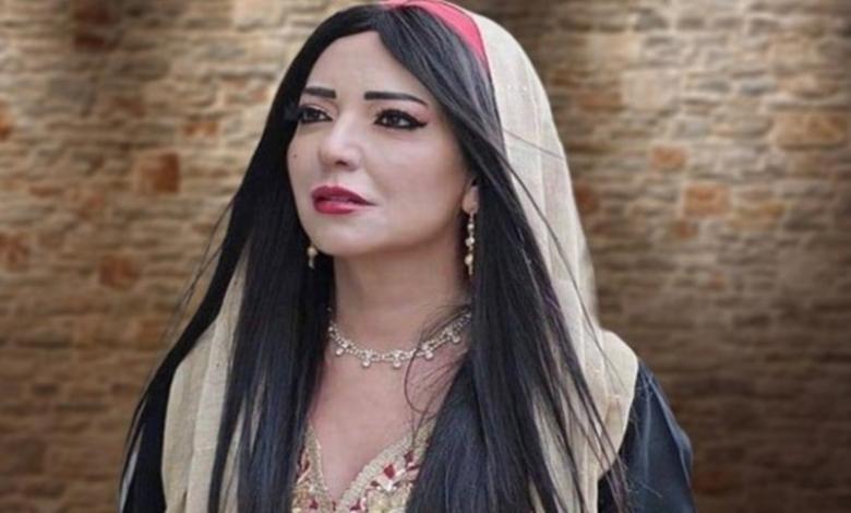 Photo of أمل عرفة تحاول توظيف أحداث السوريين في لبنان: الذل بالبلد ولا ذل الغريب