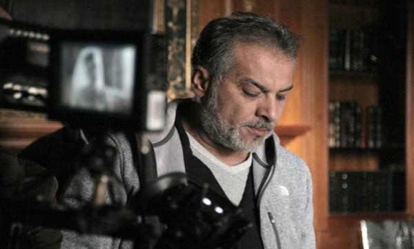 الفنان عابد فهد يرثي المخرج حاتم علي بكلمات مؤثرة: خسارة كبيرة وصدمة أكبر