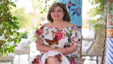 Photo of نظمت حفلًا لطلاقها وتزوّجت سرًا وحرمت نفسها من الإنجاب.. قصة المصرية إلهام شاهين