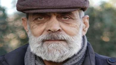Photo of رحيل الفنان السوري محسن عباس عن عمر يناهز 62 عامًا