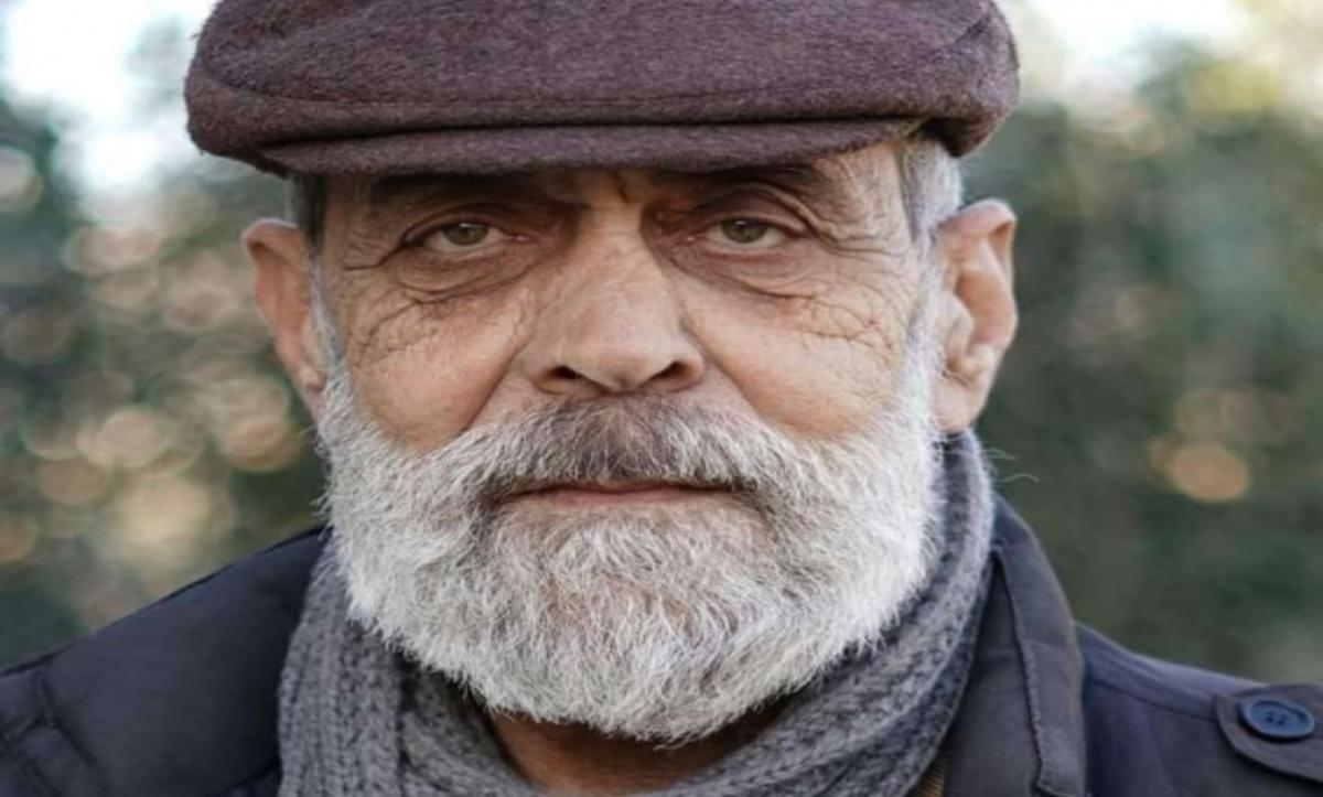 محسن عباس