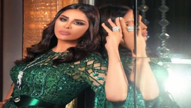 Photo of الإماراتية أحلام تفاجئ جمهورها وترتدي الحجاب.. ومتابعون: شو الموضوع اتحجبتي؟ (فيديو)
