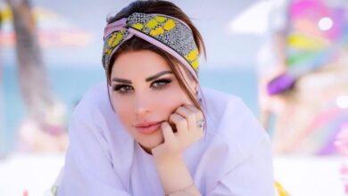 Photo of شمس تخالف القانون: هاشتاغ يتصدر التريند السعودي بسبب جرأة شمس الكويتية (فيديو)