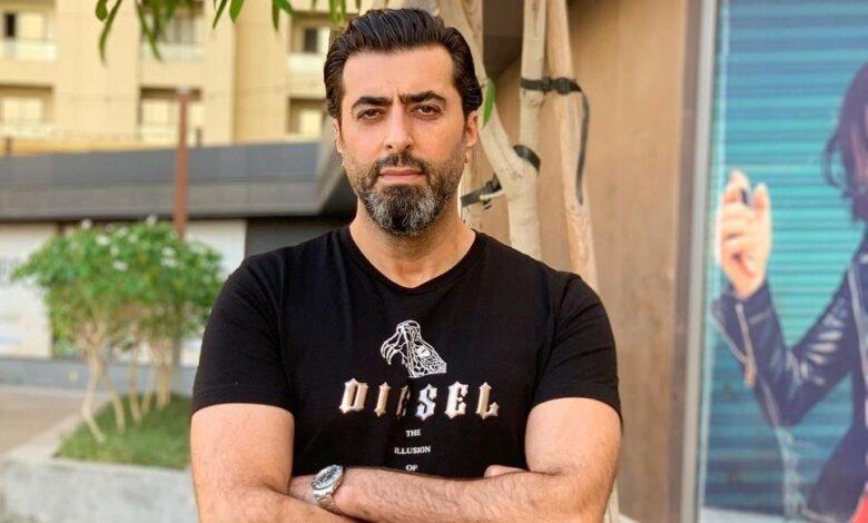 Photo of باسم ياخور أفضل ممثل سوري في موسم دراما رمضان 2021 في استفتاء عربي هام (فيديو)