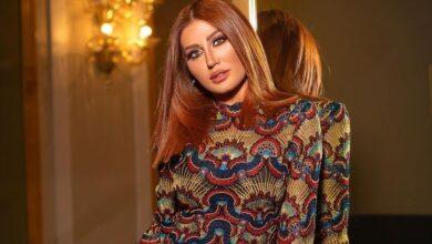 Photo of هبة نور: تعرضت للخيانة وقد أتعرض لها مستقبلًا وأتمنى أن لا أكون الطرف الخائن يومًا ما (فيديو)