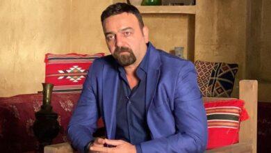 Photo of سامر المصري: سوريا ما قصرت معي كفنان وقد تكون جذوري مصرية (فيديو)