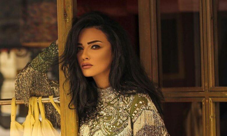 Photo of صفاء سلطان: أنا ما بخاف غير من اللي خلقني.. وهذا ما ستفعله بعد 20 عامًا (فيديو)