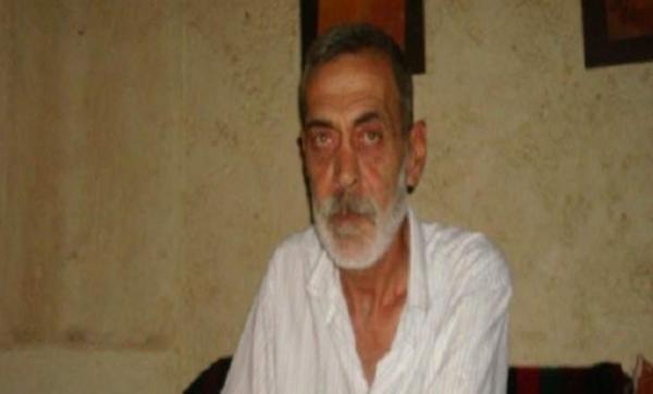 رحيل الفنان السوري محسن عباس عن عمر يناهز 62 عامًا