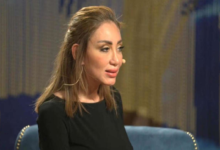"Photo of بعد الهجوم عليها بسبب حلقة ""صيد الحيوانات"".. ريهام سعيد ترد: أنا مالي مش كل مرّة اتظلم كده (فيديو)"
