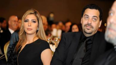 "Photo of ""اللي بتعمله مو إنساني"".. رسالة من أصالة بعد ارتباط طليقها طارق العريان"