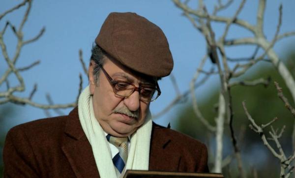 ترك التدريس بالجامعة من أجل الفن وتزوج سرًا.. أبرز المعلومات عن الفنان السوري دريد لحام