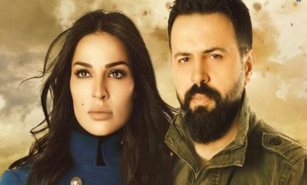 """رامي عياش يثير الجدل بعد حديثه عن مسلسل """"الهيبة"""".. ومتابعون: كمية سطحية بالكلام مو طبيعية"""