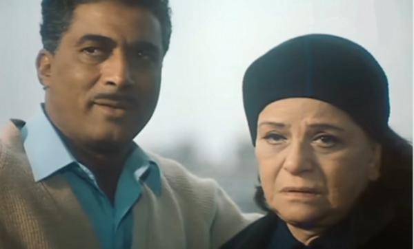 دفنها زوجها بعد 3 أيام من وفاتها وطردتها عائلتها وأفقدها عمر الشريف سمعها.. قصّة المصرية سناء جميل (صور)