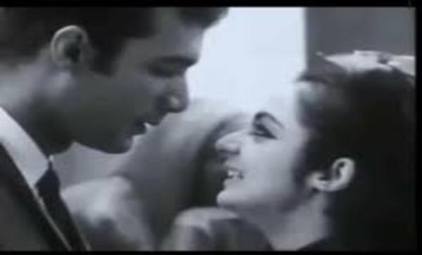 بكلمات مؤثرة.. شهيرة تتذكر أول لقاء جمعها بزوجها محمود ياسين: كانت النظرة الأولى بريئة (صورة)