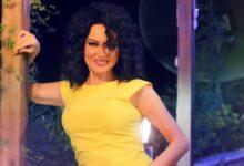 Photo of صفاء سلطان: ناقصني رجل ومصاري وفرصة فنية.. ومحمد أوسو ومحمد الأحمد أهم شركائي في سوريا (فيديو)
