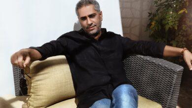 Photo of وسط سعادته بنجاح أغنيته ابقى قابلني.. الحكم على فضل شاكر بـ22 عامًا سجن مع الأشغال الشاقة