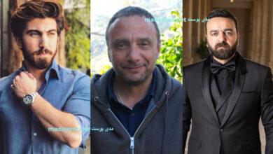 Photo of المخرج باسل الخطيب: أشجع عودة سامر المصري لسوريا والسدير مسعود أساء لي ولزوجتي (فيديو)