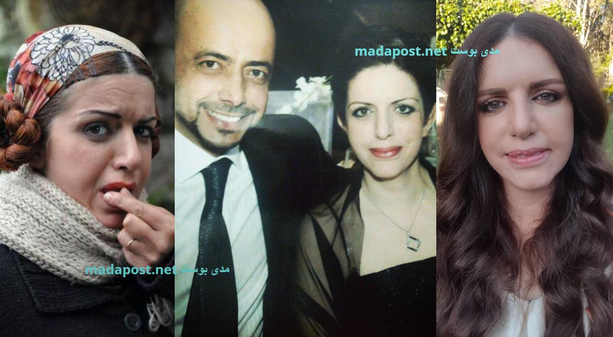 آمال سعد الدين