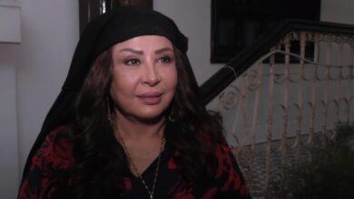Photo of سحر فوزي: الطلاق دمر حياتي لكني خرجت منه أقوى ويؤلمني غياب ابني (فيديو)