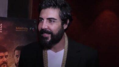 Photo of لجين اسماعيل يستعد للجزء الثاني من مقابلة مع السيد آدم ويكشف حقيقة ارتباطه العاطفي (فيديو)