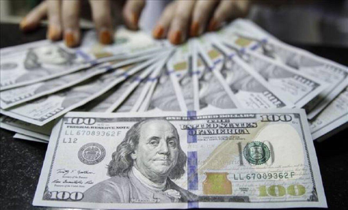 أسعار العملات والذهب 08 01 2020