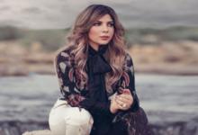 "Photo of أصالة نصري تعلن عن أغنيتها الجديدة لـ مصر بعنوان ""بنحبك"" (فيديو )"