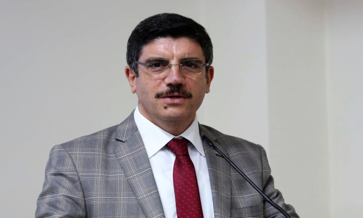 مستشار أردوغان يتحدث عن أعظم فائدة حققتها دول الربيع العربي