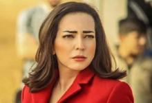 Photo of أمل عرفة عن غيابها عن الدراما الرمضانية: هناك من يستطيع تغييب المبدعين وبجدارة (تغريدة)