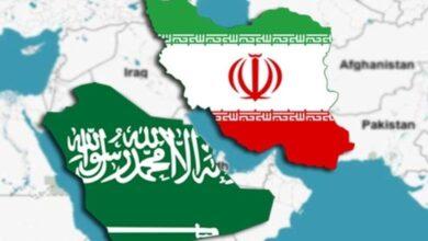 Photo of إيران تتحرك نحو المصالحة مع السعودية وتطلب وساطة كويتية