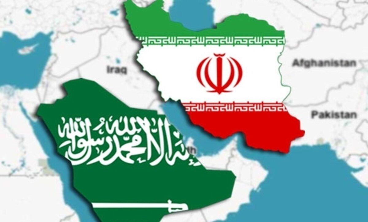 إيران تتحرك نحو المصالحة مع السعودية وتطلب وساطة كويتية مدى بوست - فريق التحرير يبدو أن تغير الإدارة الأمريكية، أحدث فرقاً في التعامل بين الدول