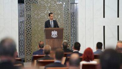 Photo of فيصل القاسم: لو كان في سوريا برلمان بصلاحيات الكونغرس الأمريكي ماذا سيفعل الأسد؟