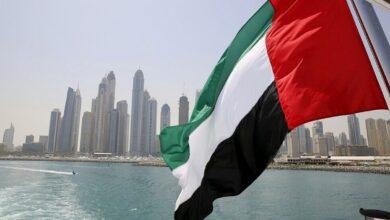 Photo of الإمارات تفتح باب التجنيس للأجانب بشروط ومعايير محددة