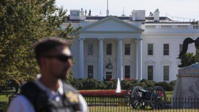 Photo of جو بايدن و جيل بايدن .. قصة العائلة الأمريكية الجديدة التي ستدخل البيت الأبيض