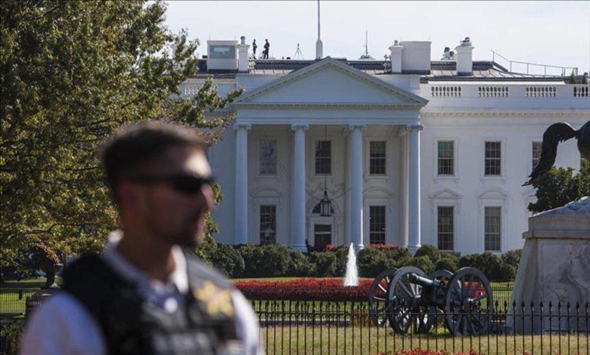 جو بايدن و جيل بايدن .. قصة العائلة الأمريكية الجديدة التي ستدخل البيت الأبيض