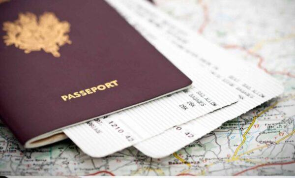 الإمارات تفتح باب التجنيس للأجانب بشروط ومعايير محددة