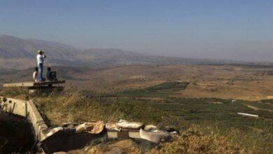 Photo of الجنوب السوري يتحه إلى نظام لا مركزي ومعهد يوضح الأسباب