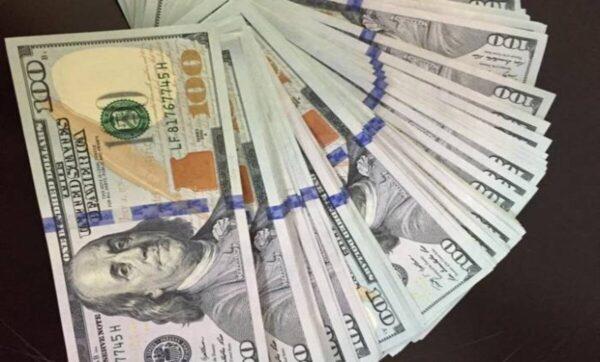 أسعار الليرة السورية مقابل العملات والذهب 01 01 2021