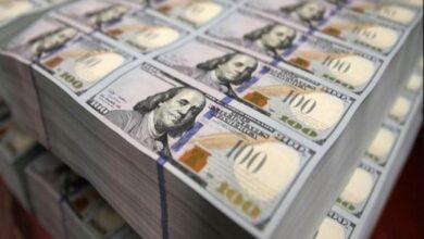 Photo of أسعار الليرة السورية مقابل العملات والذهب 01 01 2021