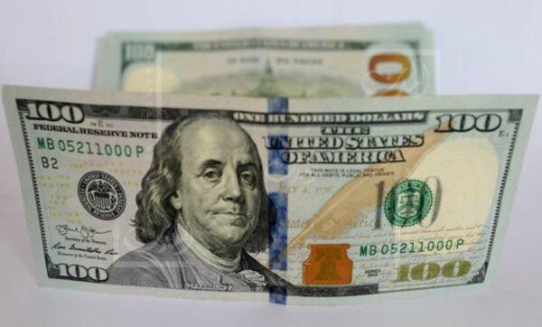 أسعار العملات والذهب مقابل الليرة السورية 10 01 2020