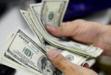 Photo of الليرة السورية مقابل العملات والذهب الأربعاء 20 01 2021