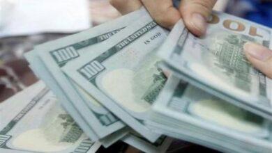 Photo of أسعار العملات والذهب مقابل الليرة السورية 10 01 2021
