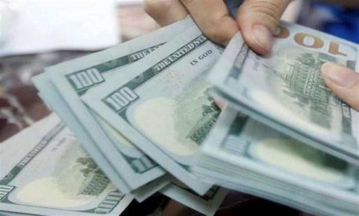 الدولار واليورو - مواقع التواصل