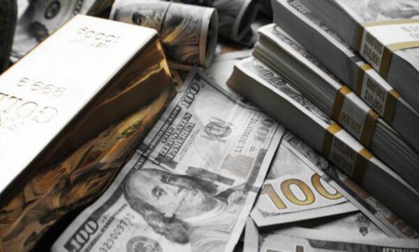 تغيرات جديدة في أسعار الليرة السورية 11 01 2020