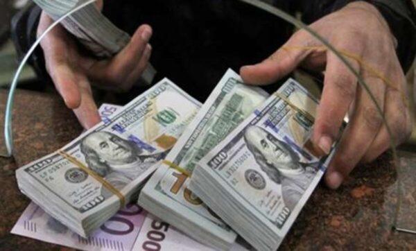 أسعار العملات والذهب مقابل الليرة 13 01 2021