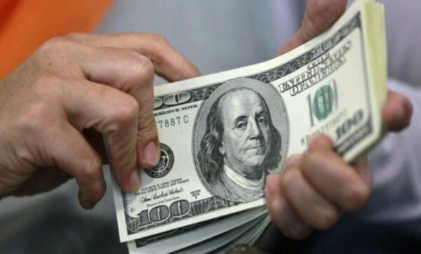 الليرة السورية تنخفض مجدداً مقابل العملات والذهب 18 01 2021