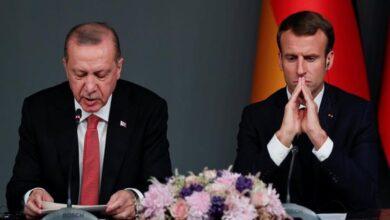 Photo of صحفي فرنسي يصف أردوغان بالزعيم الكبير الذي غيّر قواعد اللعبة حول العالم