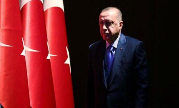 صحفي فرنسي يصف أردوغان بالزعيم الكبير الذي غيّر قواعد اللعبة حول العالم
